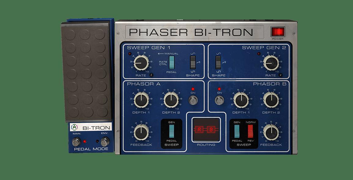 phaser-bi-tron-image.png.jpg