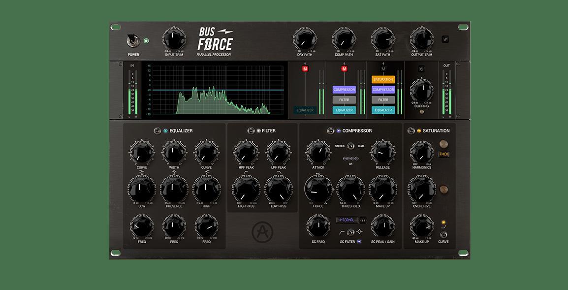 bus-force-image.png.jpg