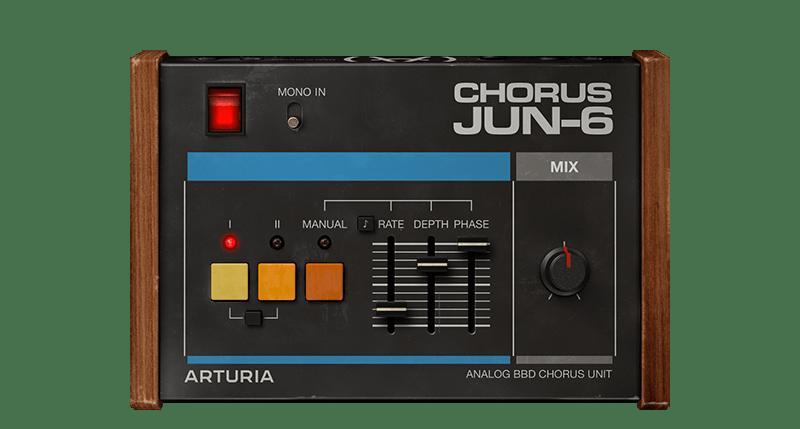 chorus-jun-6-image.png.jpg