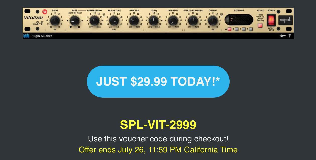 SPL-VIT-2999.png.jpg
