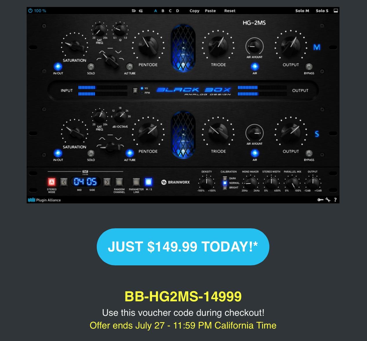BB-HG2MS-14999.png.jpg