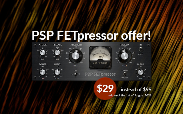 psp_fetpressor.jpg