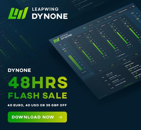 dynone.png.jpg