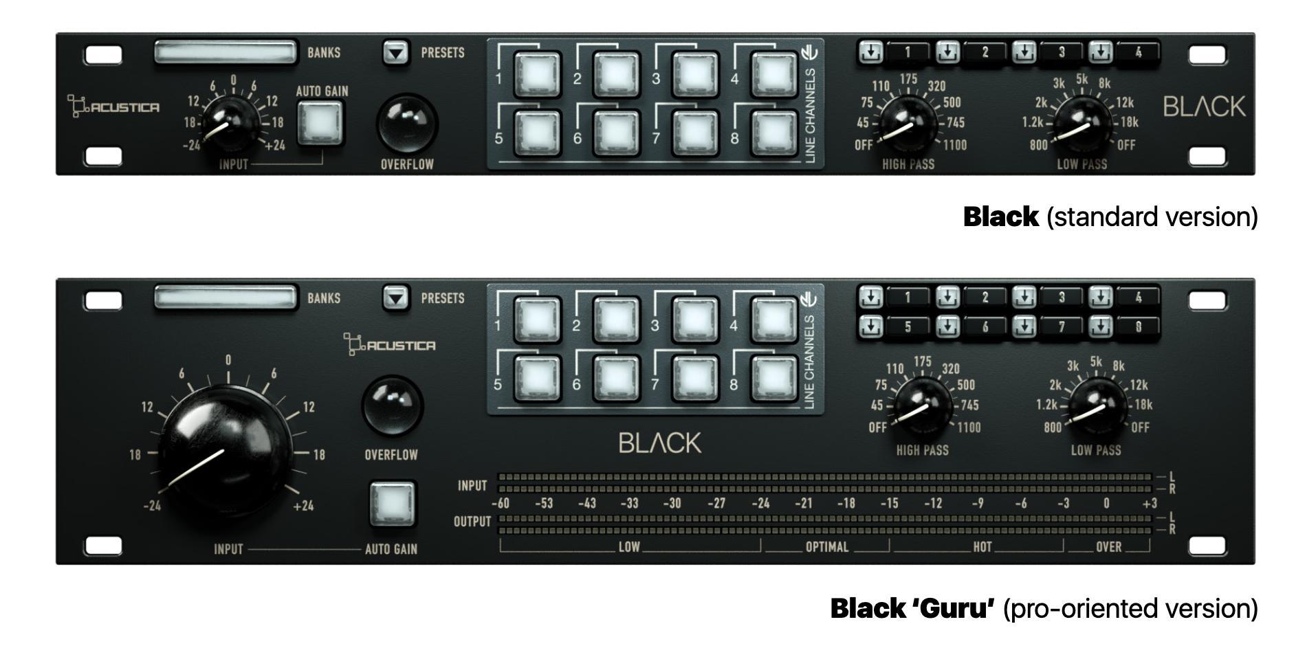 black-ui.png.jpg