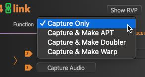 AudioSuite Link plugin Capture only.png.jpg