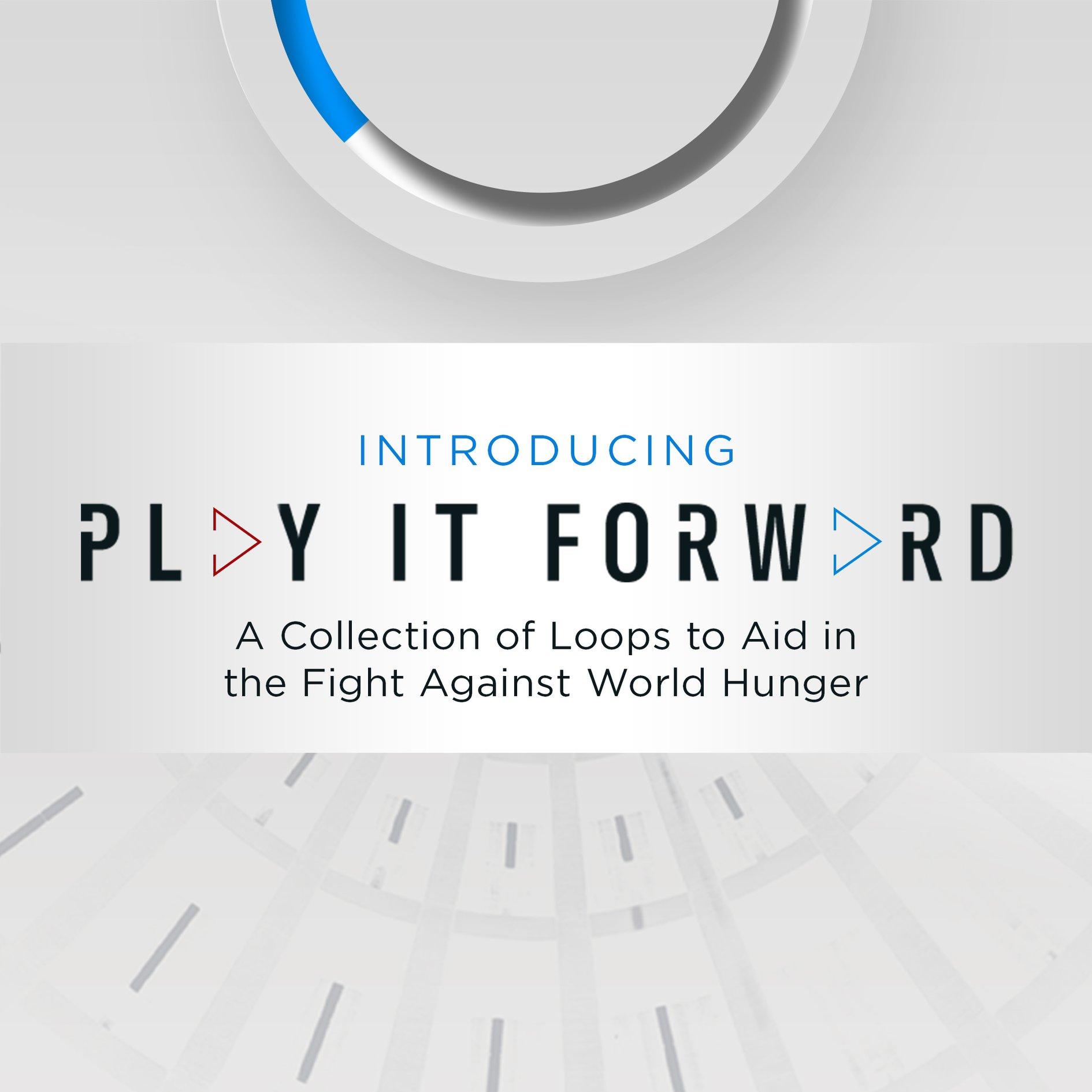 play_it_forward.jpg