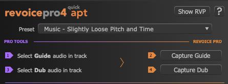 AudioSuite Quick plugin APT Capture Guide and.png.jpg