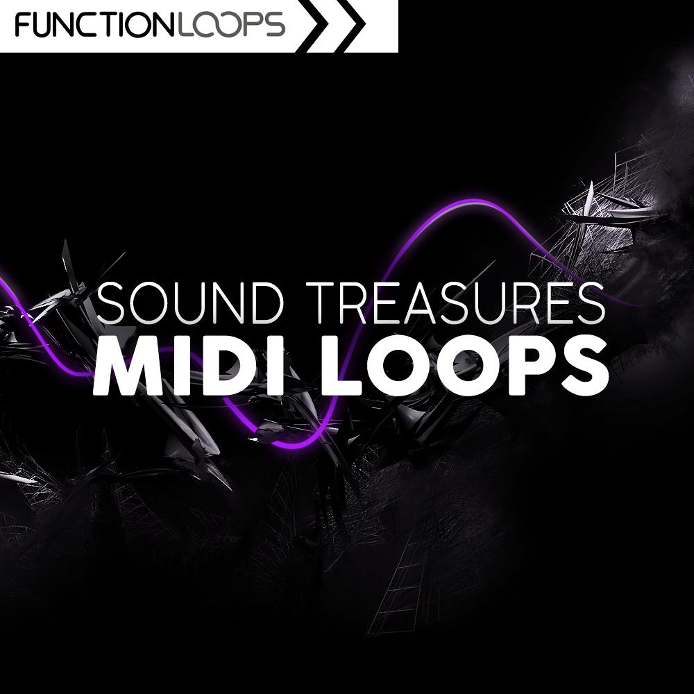 Sound Treasures MIDI Loops.jpg