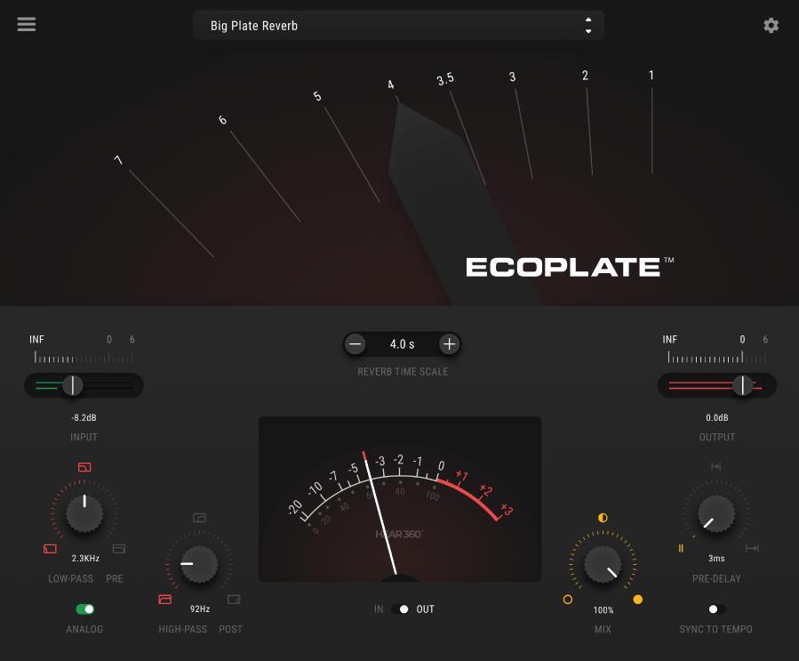 Ecoplate.png.jpg