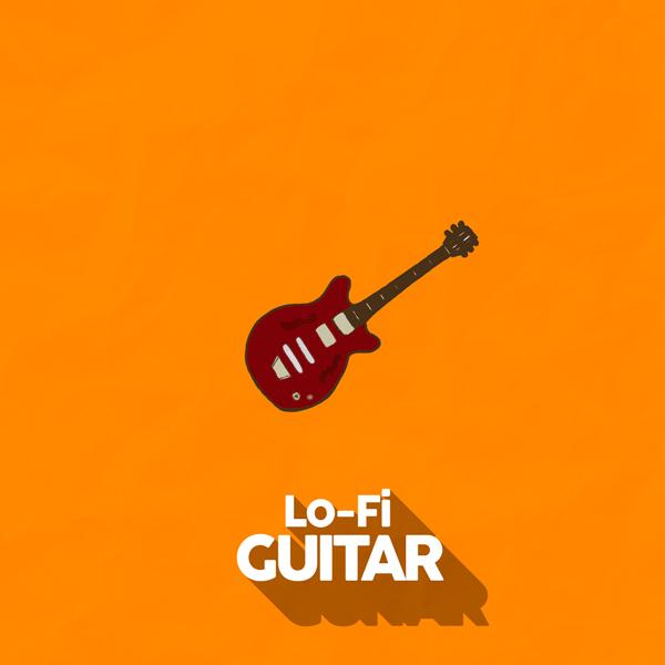 LoFi_Guitar_600.jpg