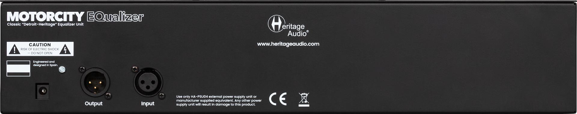 Motorcity-Equalizer-negro-v4.png.jpg