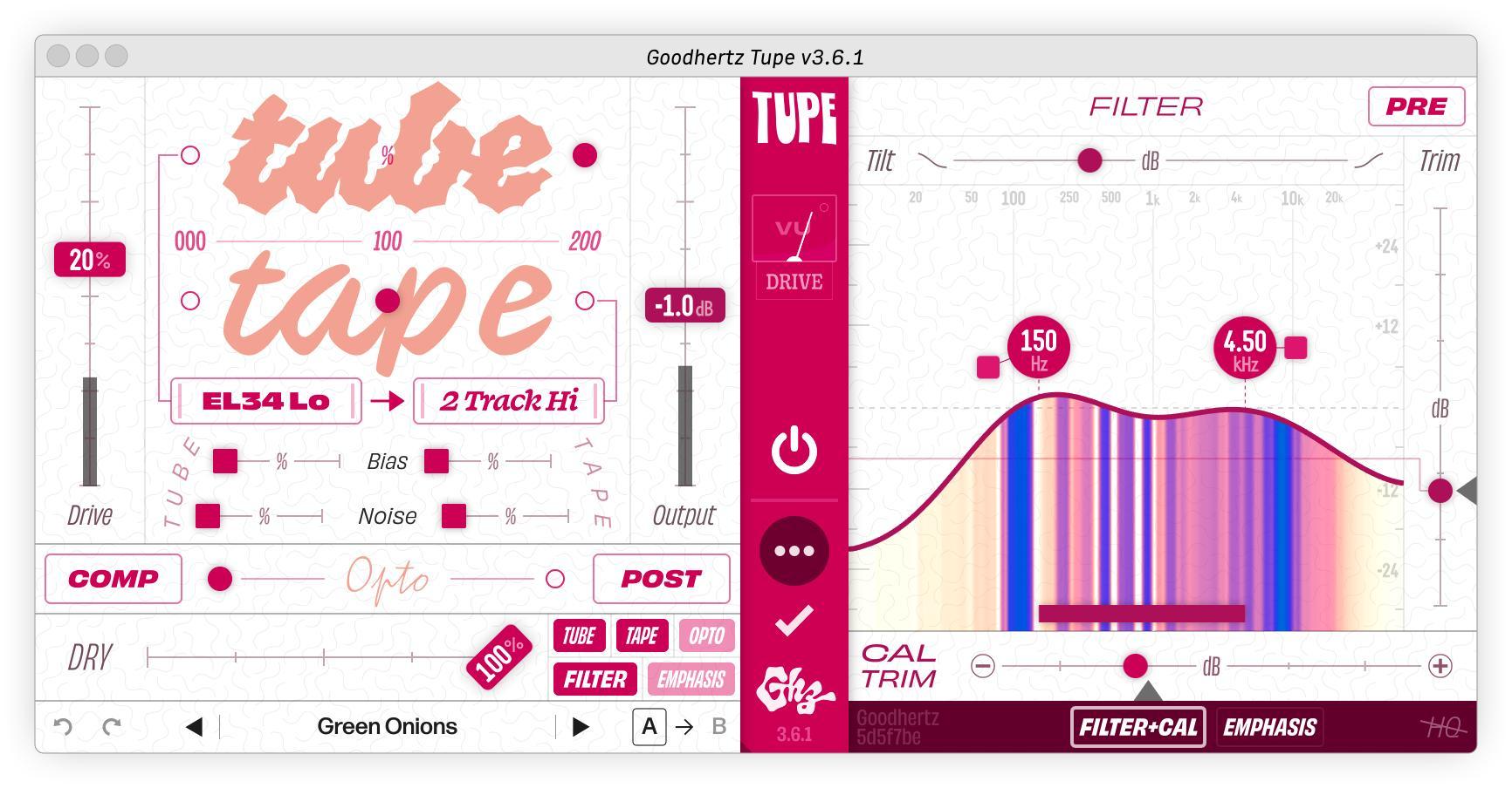 goodhertz-tupe-3.6.1.png.jpg
