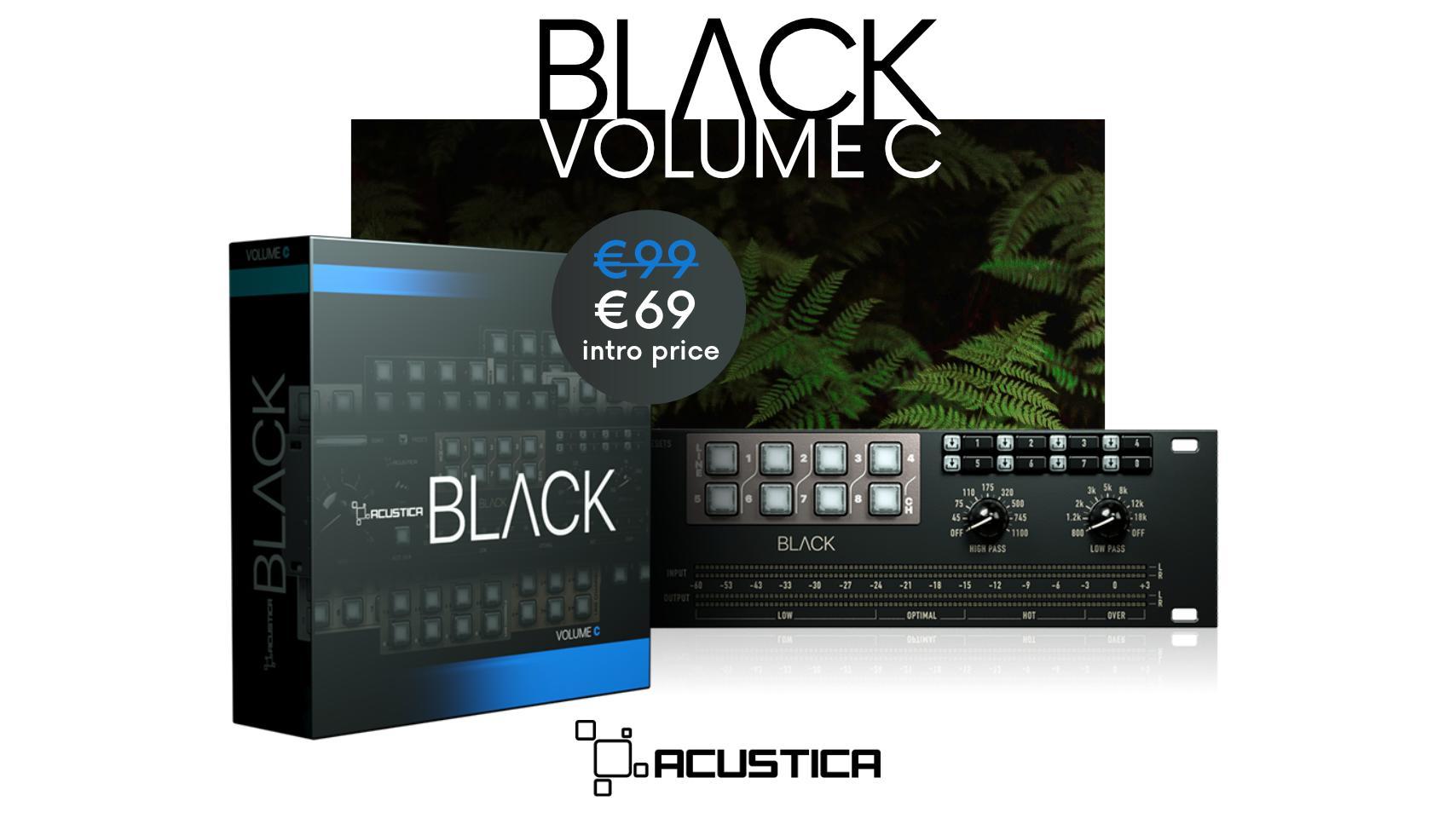 black_c.png.jpg