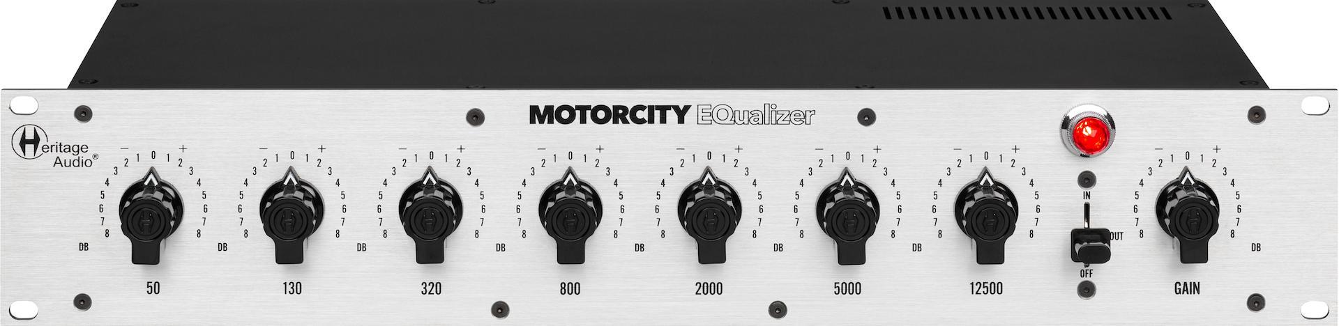 Motorcity-Equalizer-negro-v2.2.png.jpg