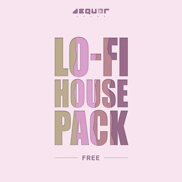 lofi_house.webp.jpg