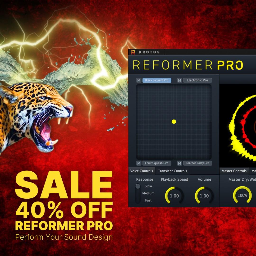 reformer_pro.jpg