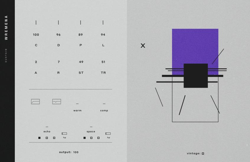 WREMENA.ONE(design art).png.jpg