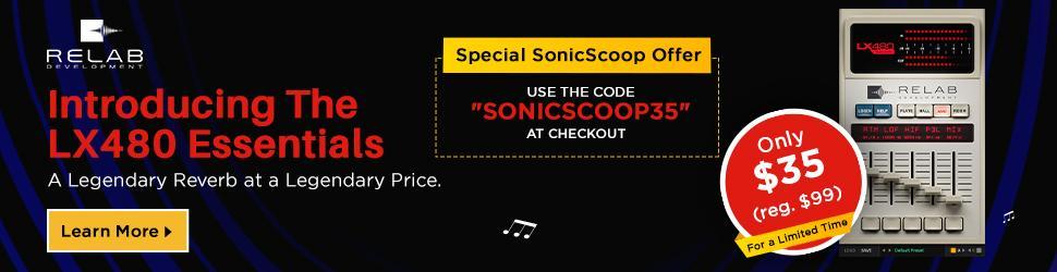 SONICSCOOP35.jpeg
