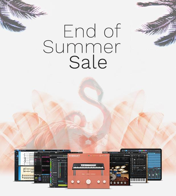 end_of_summer.jpg