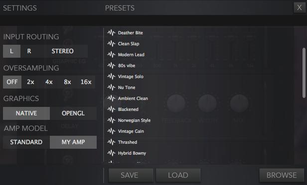 Amp Model.png.jpg
