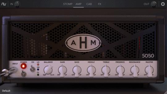 AMP.png.jpg