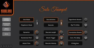 solo_trumpet.webp.jpg