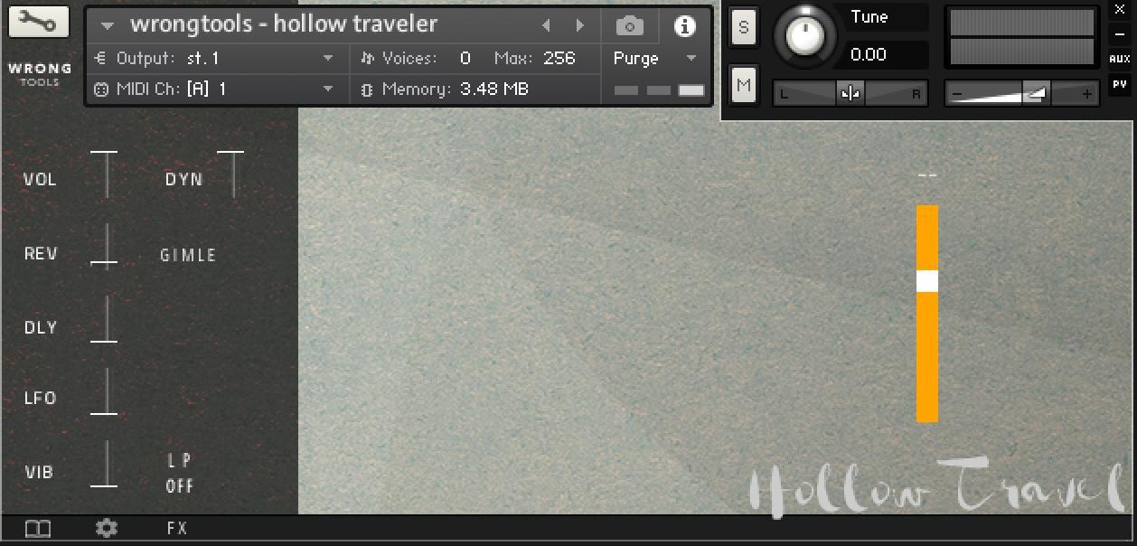 hollow traveler.png.jpg