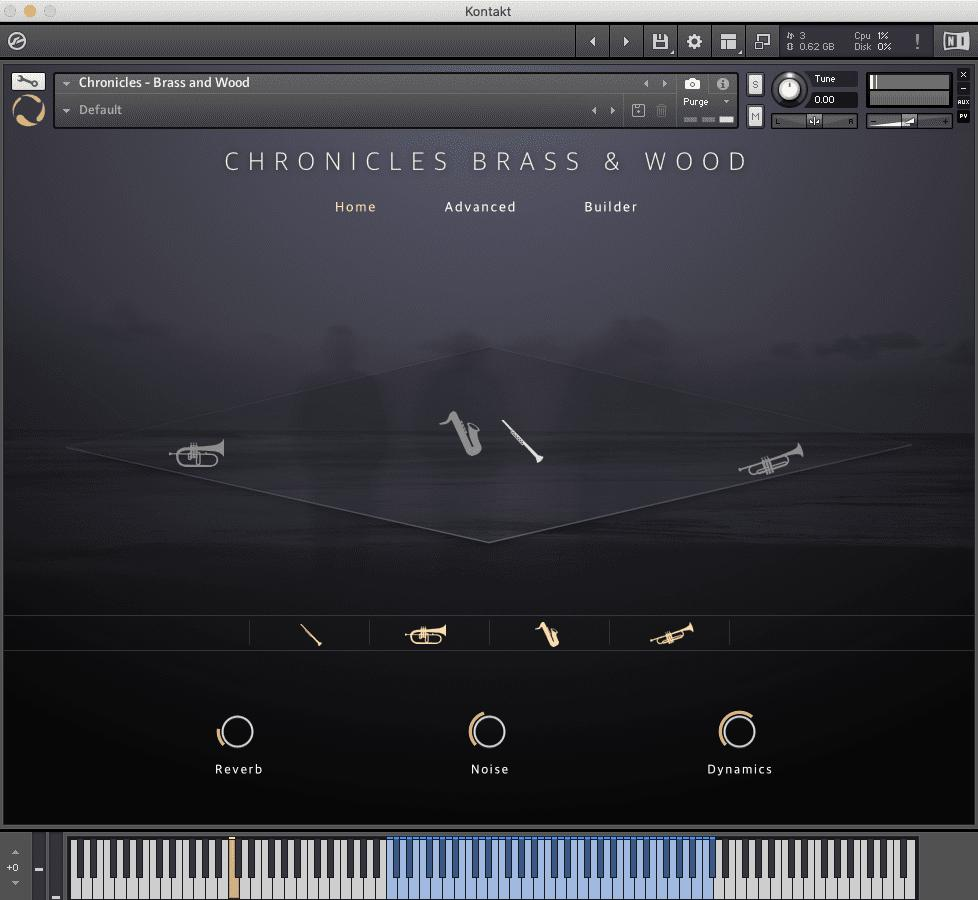Chronicles Brass and Wood Home.png.jpg