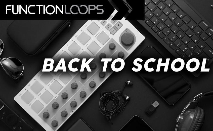 BACK-TO-SCHOOL-2021.jpg