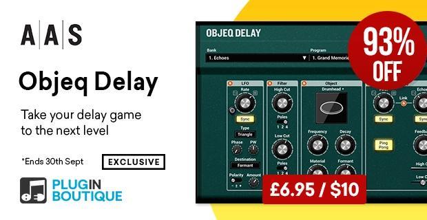 620x320_AAS_Objeq_delay_sale-pluginboutique.webp.jpg