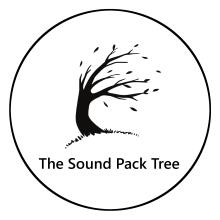 the_sound_pack_tree.png.jpg