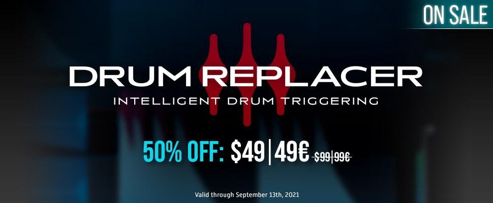 drum_replacer.jpg