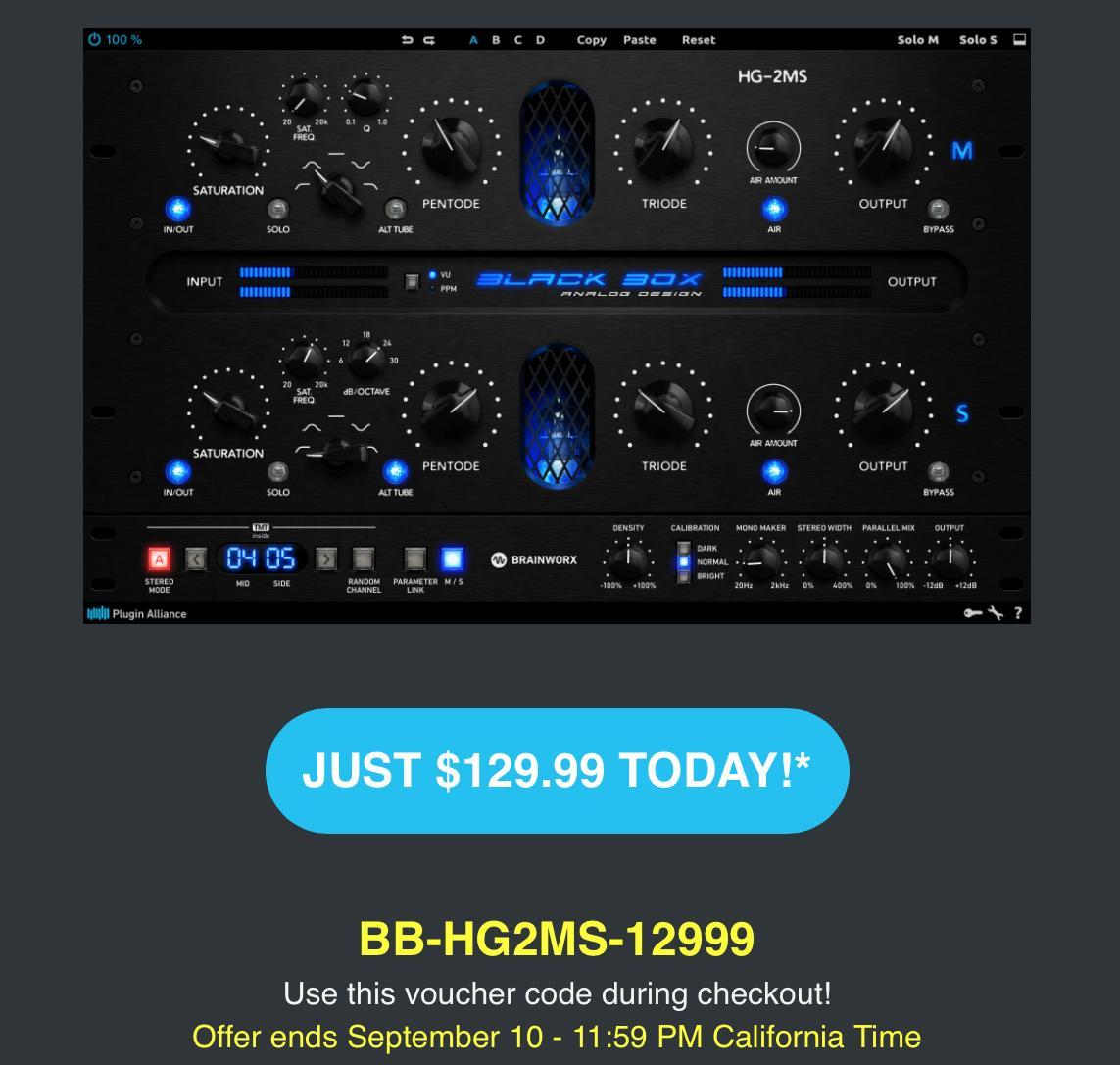 BB-HG2MS-12999.png.jpg