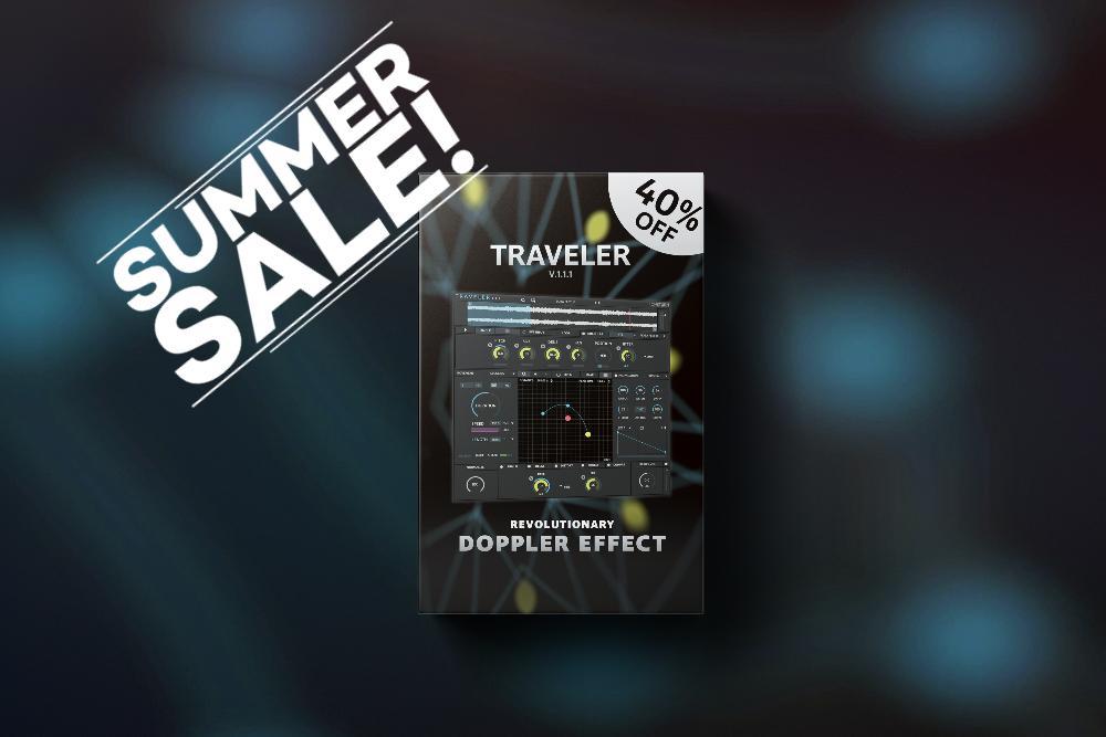 traveler.png.jpg