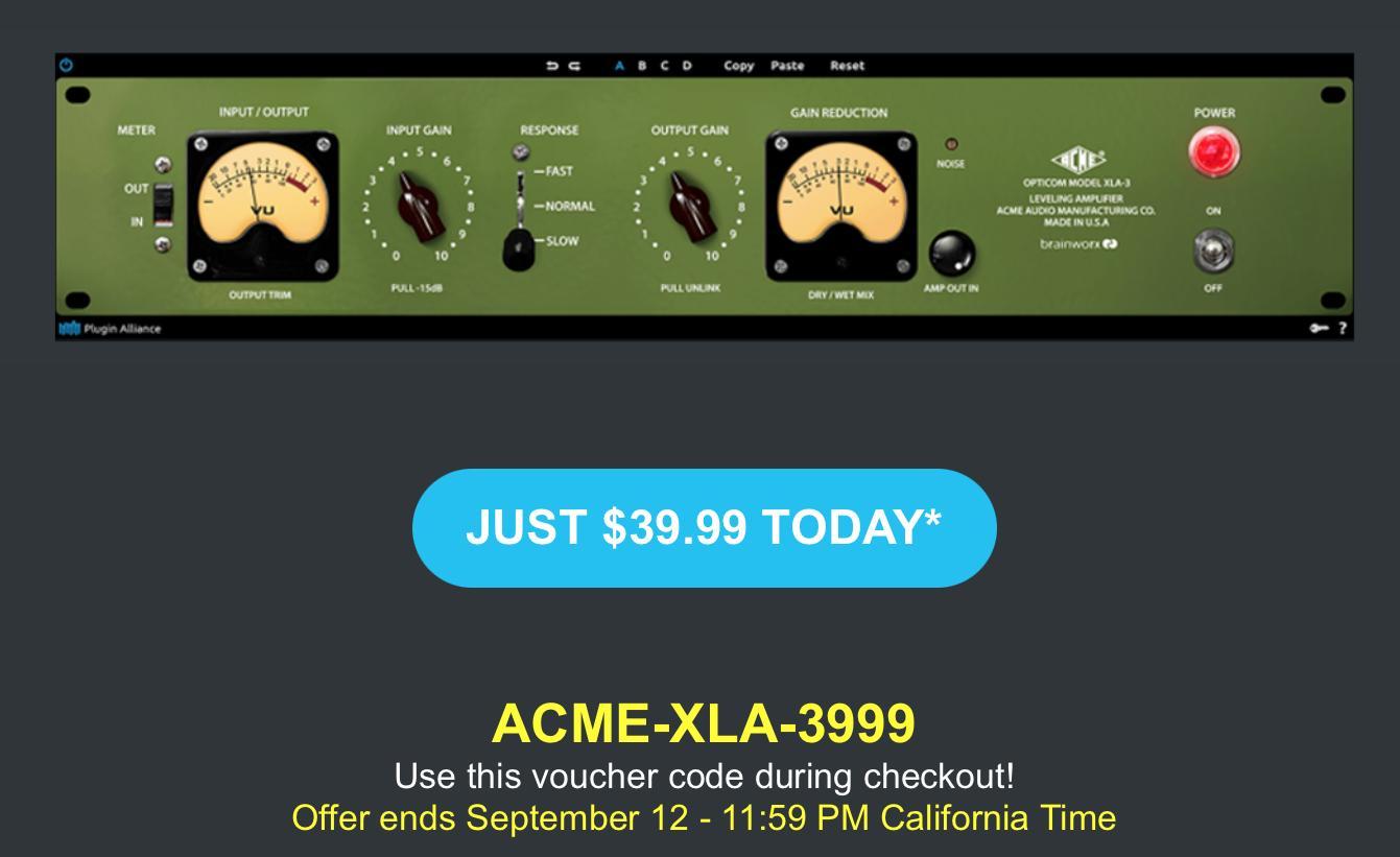 ACME-XLA-3999.png.jpg