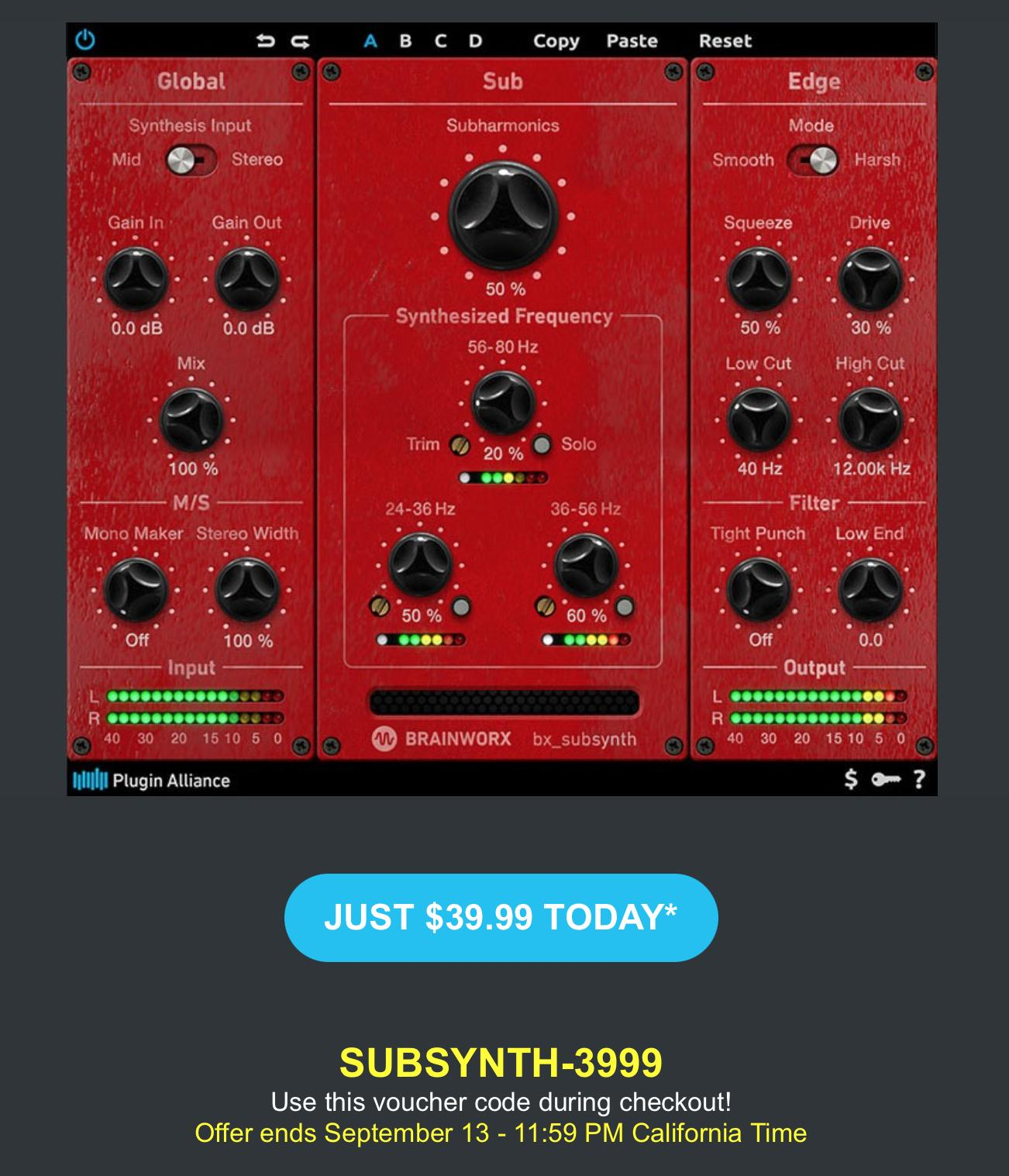 SUBSYNTH-3999.png.jpg