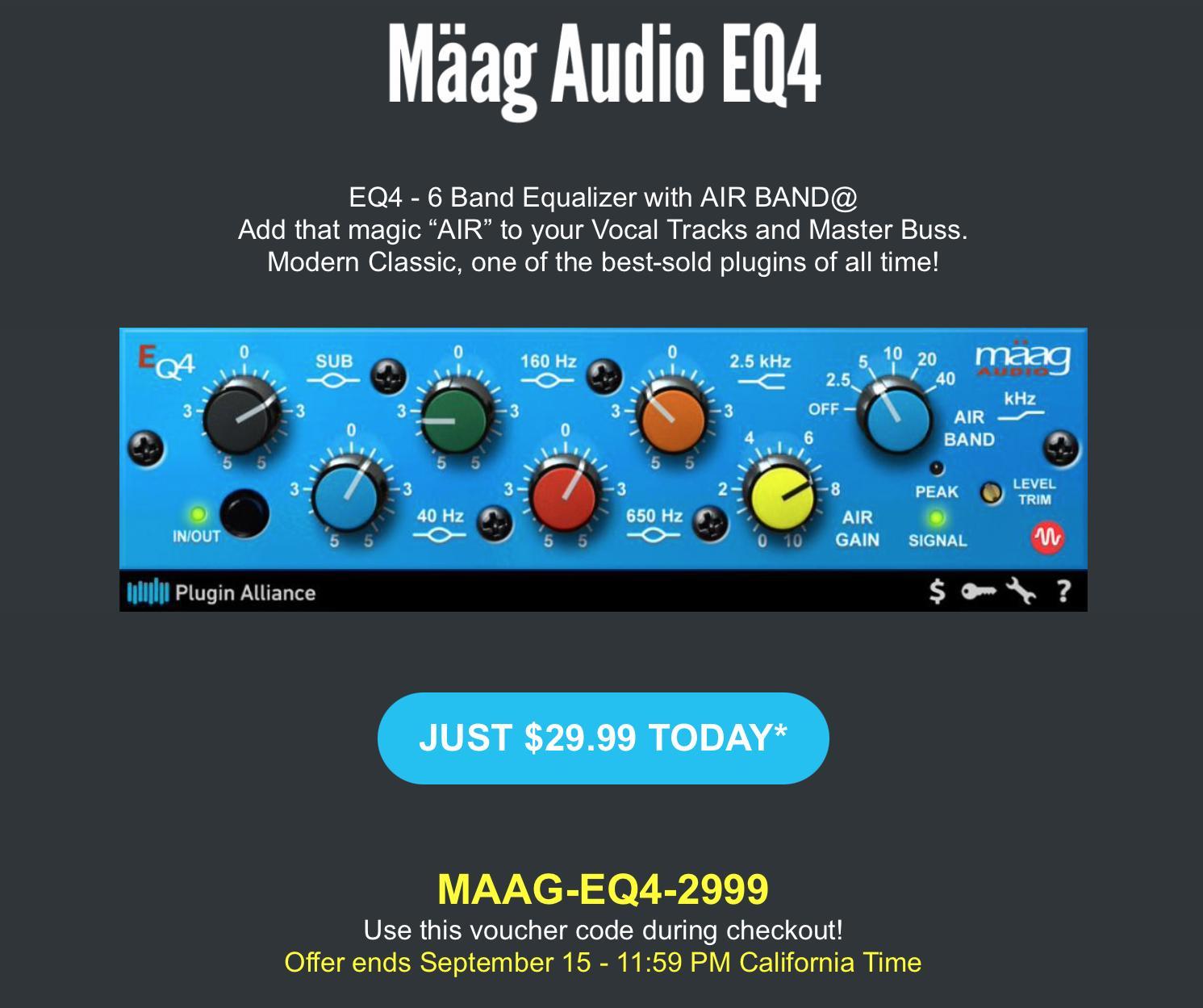 MAAG-EQ4-2999.png.jpg