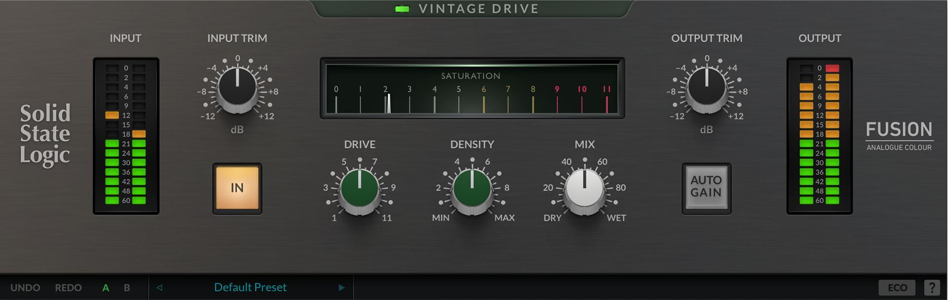 SSL Fusion Vintage Drive Plug-in thumb.png.jpg