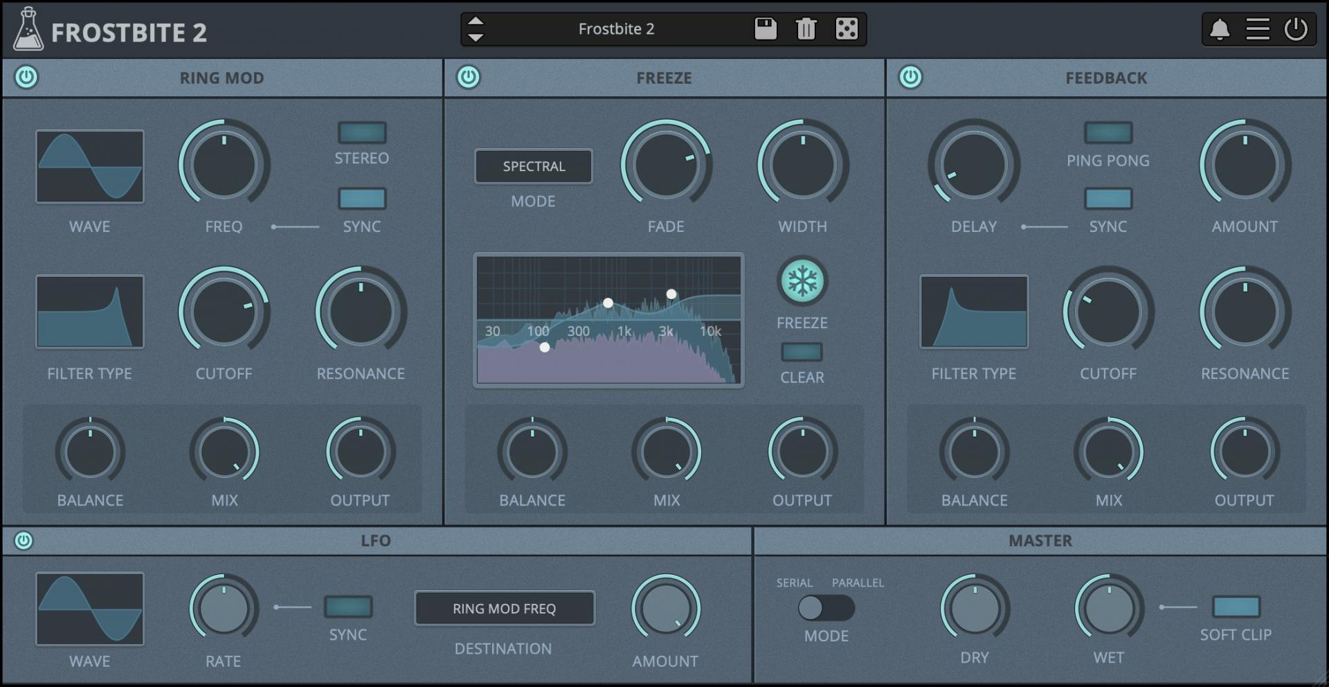 Frostbite-2-GUI-2x.jpg