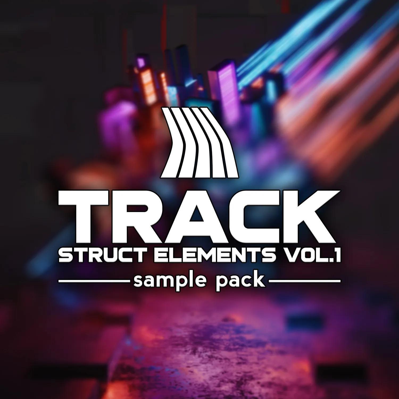 Track-Struct-Elements-Vol.1.webp.jpg