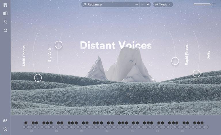 Distant-Voices-2.0-Notes-Kit.webp.jpg