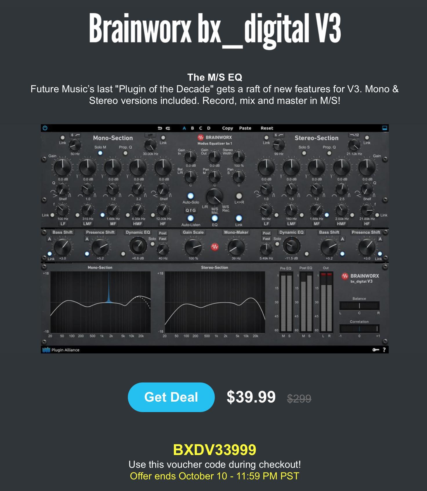 BXDV33999.png.jpg