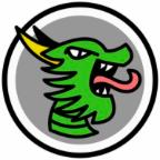 Company Logo.png.jpg