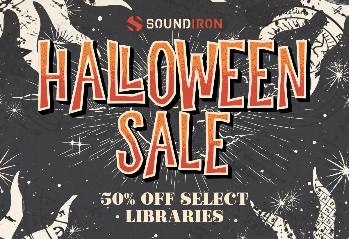 soundiron_halloween_sale.jpg